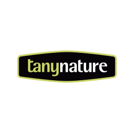 tanynature