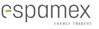 Espamex-removebg-preview