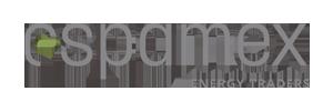 Logo Espamex - 300x100